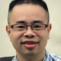 CHINA: Pastor Yang Hua Update – Critically Ill