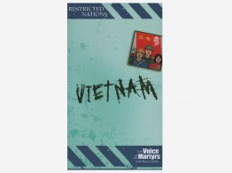 RestrictedNationsVietnam
