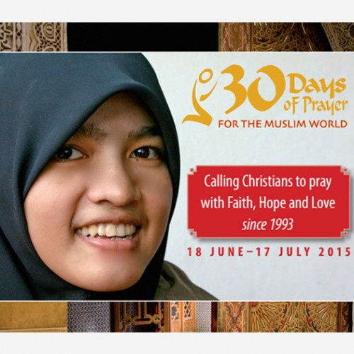 30DaysOfPrayerForTheMuslimWorld-2015-2