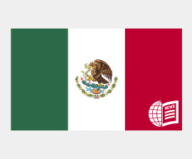 MEXICO: Plea for Intervention of National Government