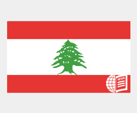 LEBANON: Christian Minister Attacked by Two Men