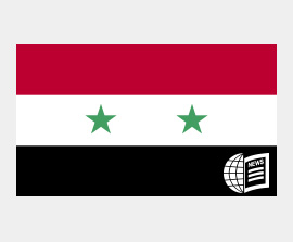 SYRIA: Assyrian Christians Released