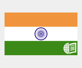 INDIA: Persecution of Christians Continues