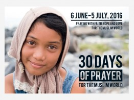30DaysOfPrayerForTheMuslimWorld-2016