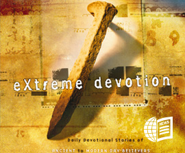 2-BLOG-ExtremeDevotion