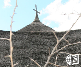 SUDAN: Church Members Convicted of Obstructing Police