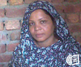 PAKISTAN: Asia Bibi's Appeal to be Heard in October