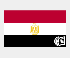 EGYPT: Christians say they are at 'Breaking Point'