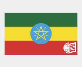 Ethiopia: Nothing's Going to Stop Them