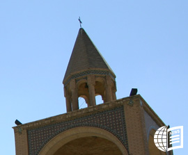 IRAN: Christians Due to Appear in Court