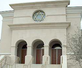 ISRAEL: Believers' Homes Attacked