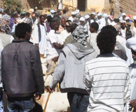 Eritrea-100ChristiansDetained-SM