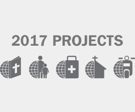2017PROJECTS