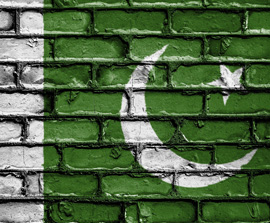 PAKISTAN: Young Christian Suffers Brutal Attack