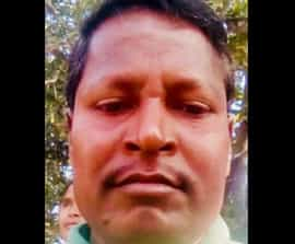 INDIA: Pastor Beheaded by Suspected Maoists