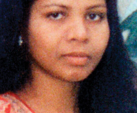 Asia Bibi Freed. Acquittal Upheld