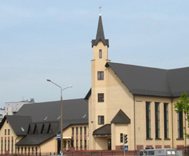 BELARUS: Registration Refused for Church Activities