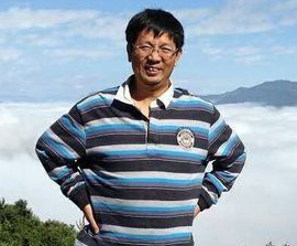 CHINA: Sentencing of Pastor John Cao set for 25 July