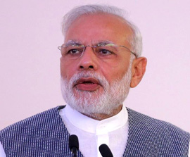 INDIA: Christians Fear Increased Persecution Under BJP's Second Term