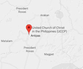 PHILIPPINES: Pastor Killed Amid Surge in Violent Attacks