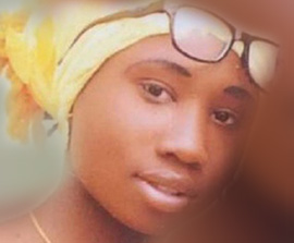 NIGERIA: Government Official Claims Leah Sharibu is Alive