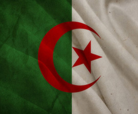 ALGERIA: Another Church to be Closed