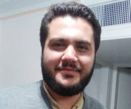 IRAN: Concerns Over Christian Convert Missing Since his Arrest