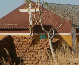 SUDAN: Church Property Ownership Results in Criminal Charges