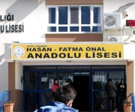 TURKEY: Christian Convert Teacher Dismissed from Duties