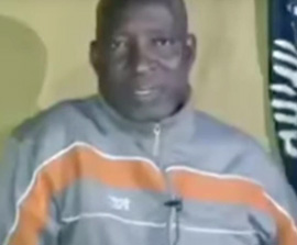 NIGERIA: Pastor Beheaded after Refusing to Deny Christ