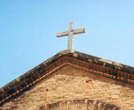 SUDAN: Churches Attacked Twice in Three Weeks