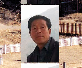 Deacon Spends 2000th Day in NK Prison as Campaign Launched for his Release