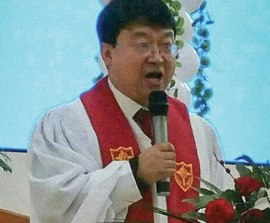 Four Years After his Death, Pastor Han's Influence Continues to Grow