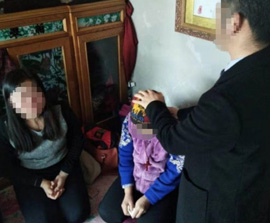 Discipleship, the Key for Ministering to North Koreans