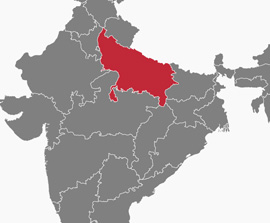 INDIA: Pastor Brutally Beaten by Hindu Radicals