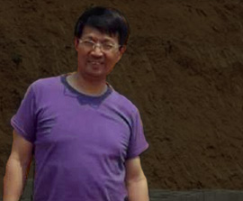 CHINA: Christian Prisoner Update