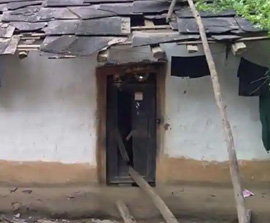 INDIA: Fifteen Christian Families Left Homeless after Attack
