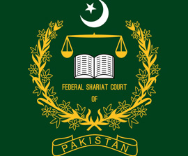 PAKISTAN: Judges Failing to Acquit Christians Due to Fear of Extremists