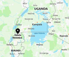 UGANDA: Pastor and Two Christian Boys Slain