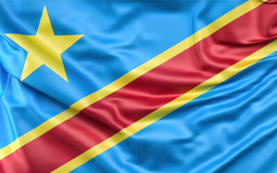 DRC: Christians Targeted by Islamic Extremists