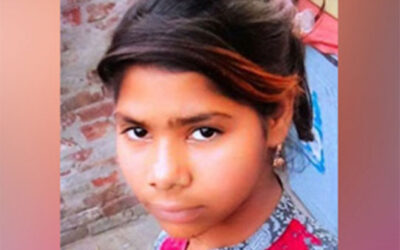 PAKISTAN: Court Orders Abducted Christian Teen to Re-join Her Family