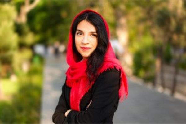 Iran: Mary Mohammadi Faces New Arrest