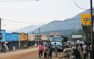 UGANDA: Pastor's Relatives Raped after Imam's Wife Turns to Christ