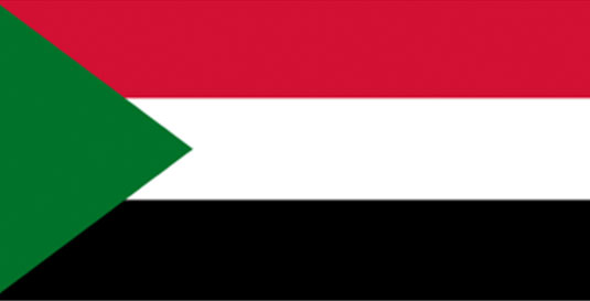 SUDAN: Christian Leader Beaten for Protesting Church Burning