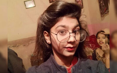 PAKISTAN: Police not Cooperating in Search for Kidnapped 13-year-old Girl