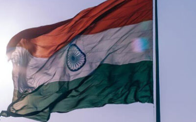 INDIA: Activists Record 154 Incidents of Christian Persecution