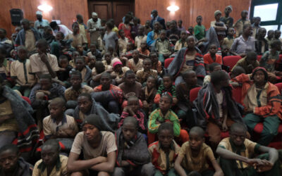 Nigeria: Christian Schools Ordered to Close Amid Spate of Kidnappings