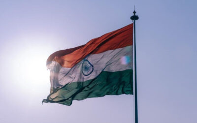 INDIA: Hindu Priest Calls for the Beheading of Christians
